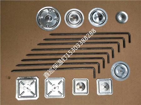 电厂保温焊钉